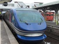 Cimg2990