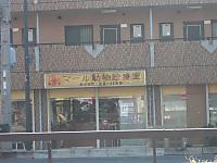 Cimg3646