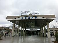 Cimg0439