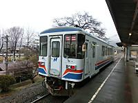 Cimg5719