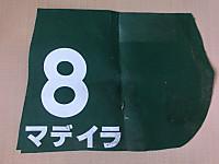 Cimg1441