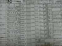 Cimg7149